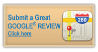 Write a Google Review of Livonia Dental Care
