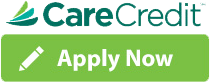 Dr Nitzkin is pleased to offer CareCredit to his patients