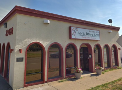 Livonia Dental Care